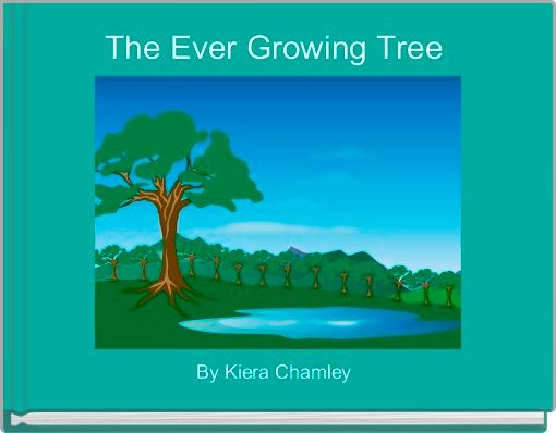 The Ever Growing Tree