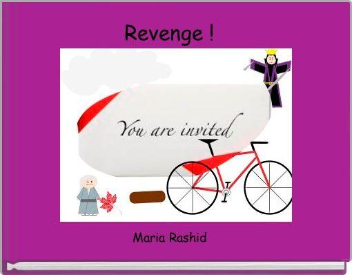 Revenge !