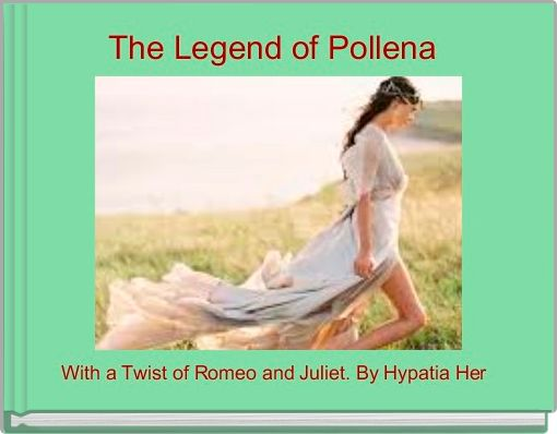 The Legend of Pollena