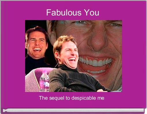 Fabulous You