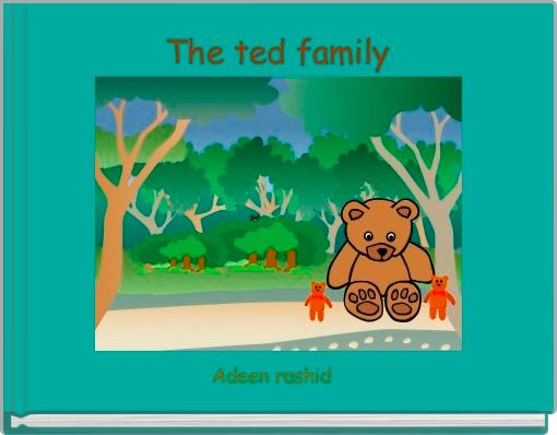 The ted family