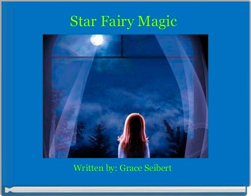Star Fairy Magic