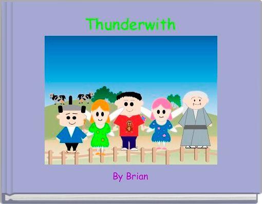 Thunderwith