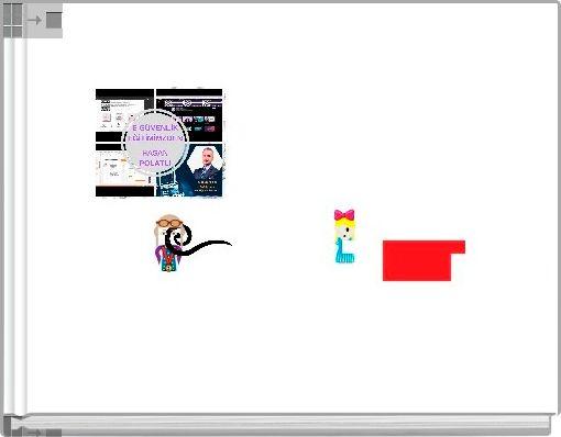 Sophia and the Weird Girl