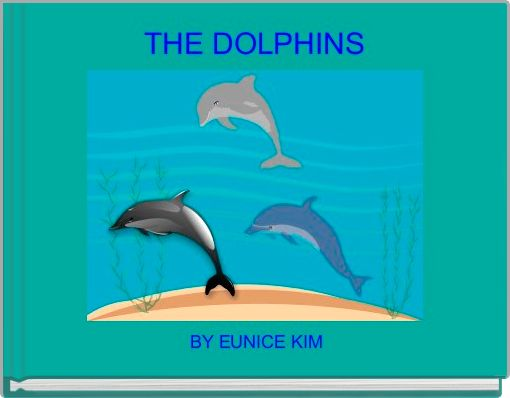 THE DOLPHINS