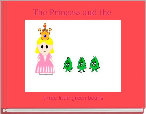 The Princess and the