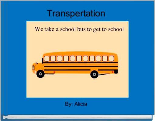 Transpertation