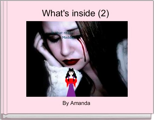 What's inside (2)