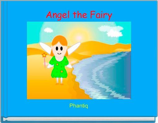 Angel the Fairy