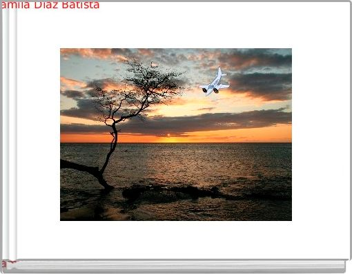 The Survival: The World of Mystery