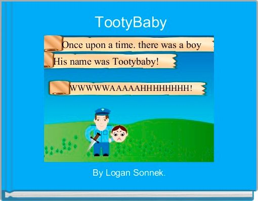 TootyBaby