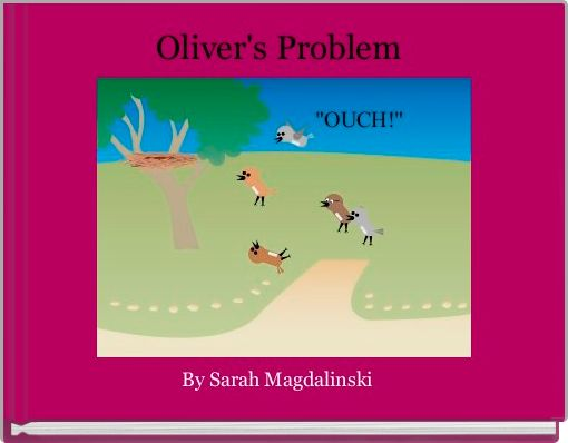 Oliver's Problem