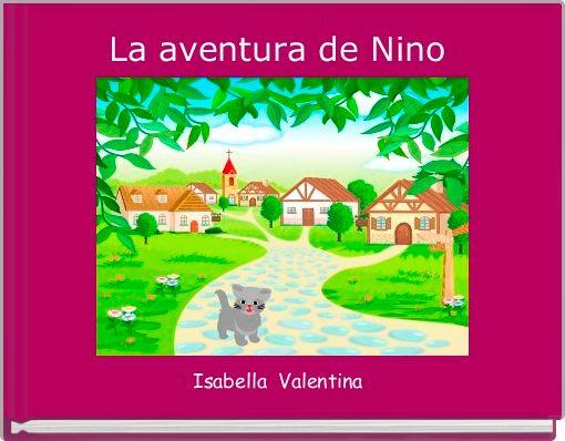 La aventura de Nino
