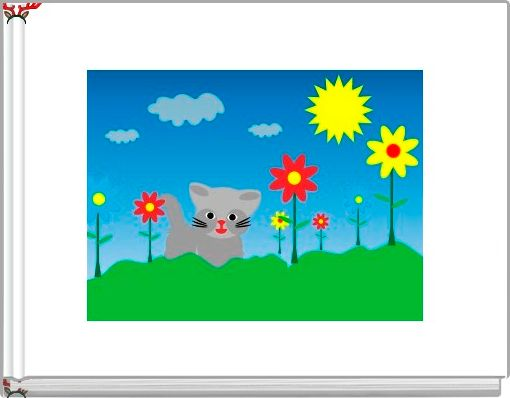 The Lost Cat