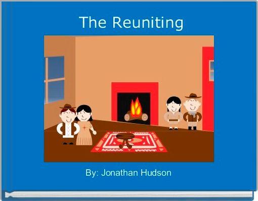 The Reuniting