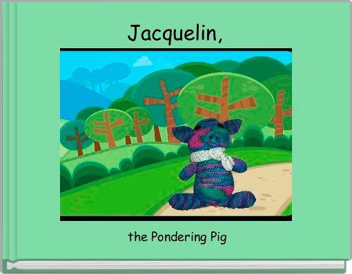 Jacquelin,