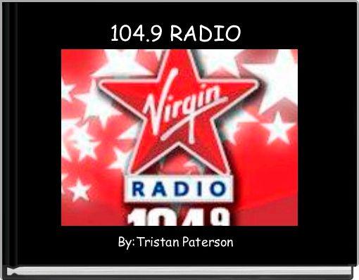 104.9 RADIO