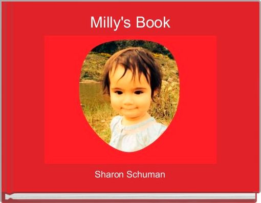 Milly's Book