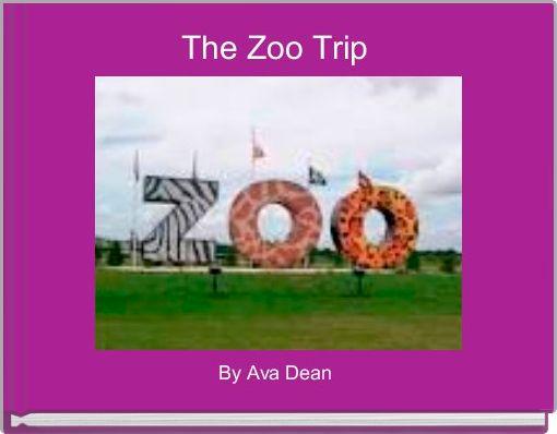 The Zoo Trip
