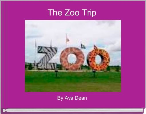 The Zoo Trip