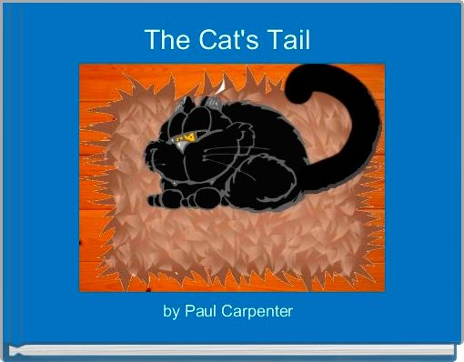 The Cat's Tail