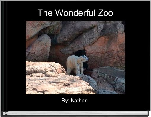 The Wonderful Zoo