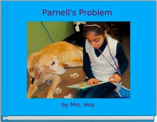 Parnell's Problem