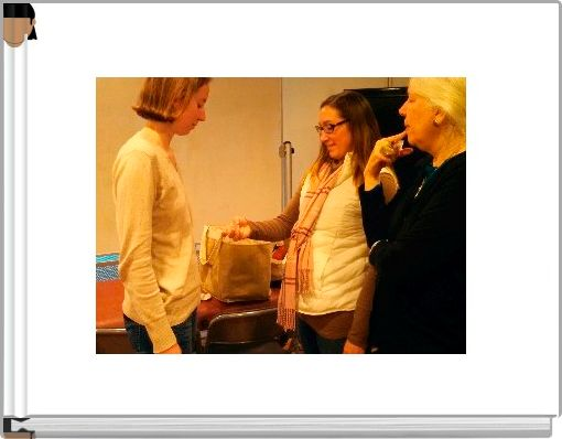 Integrative Medicine & Subtle Energy