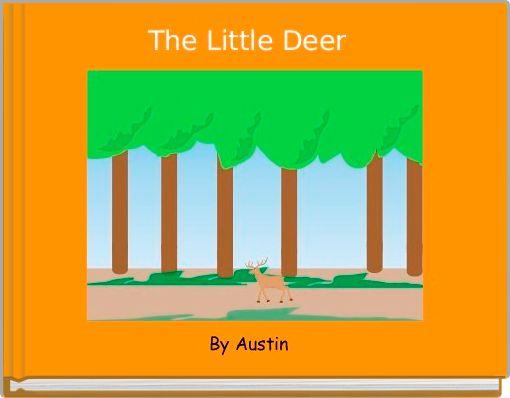 The Little Deer