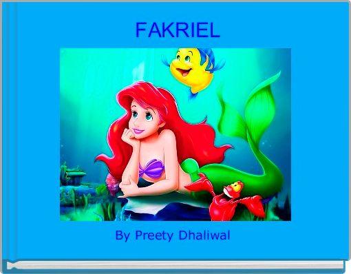 FAKRIEL