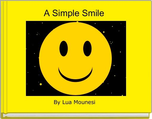 A Simple Smile