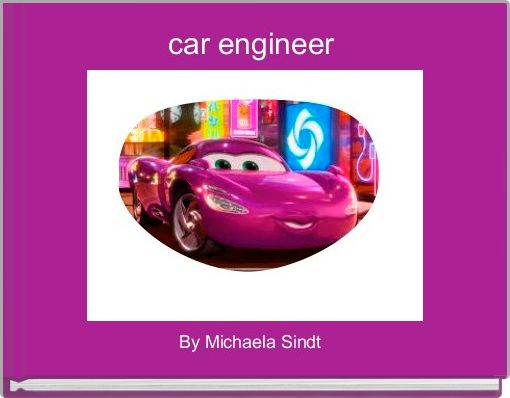 car engineer