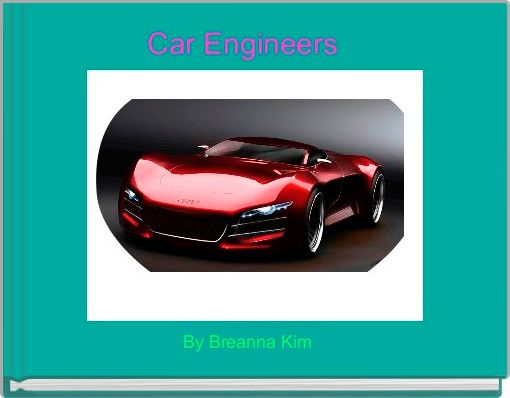Car Engineers