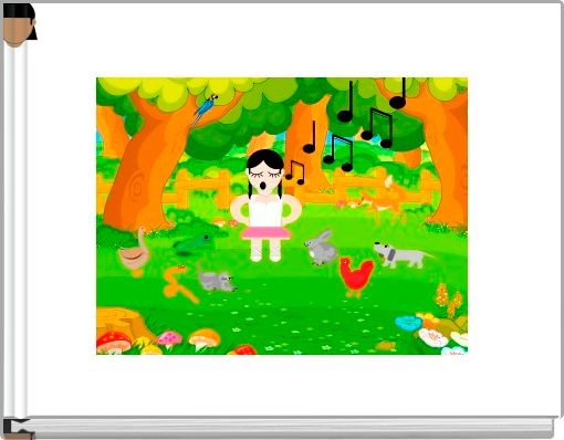 Sarah and Her Voice