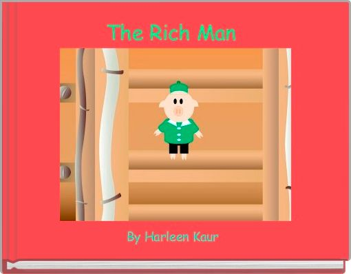 The Rich Man
