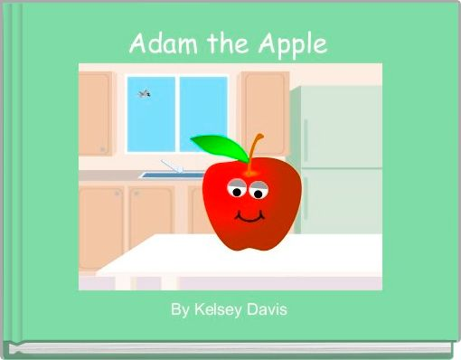Adam the Apple