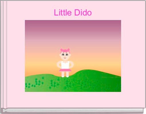 Little Dido