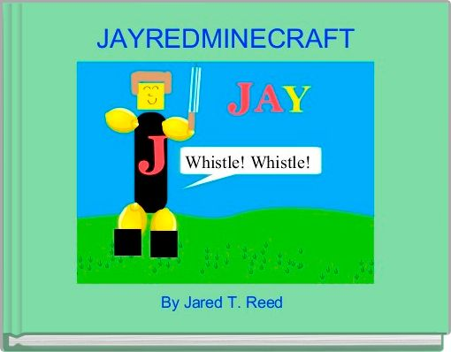 JAYREDMINECRAFT