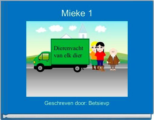 Mieke 1