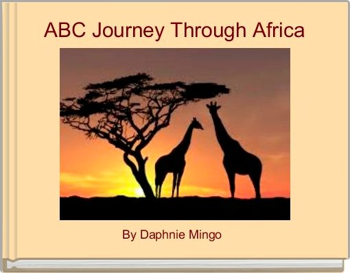 ABC Journey Through Africa