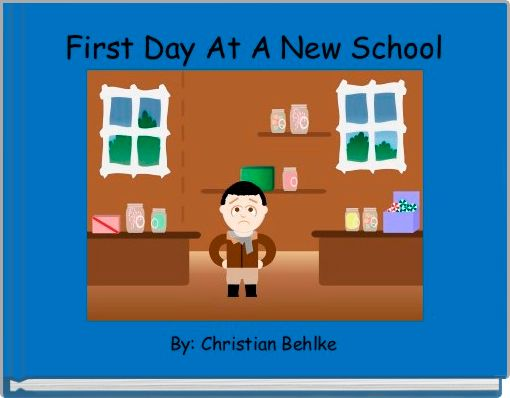 first day at new school Proteacher back to school ideas for starting off right on the first day and week of school for elementary classroom teachers in grades k-5.