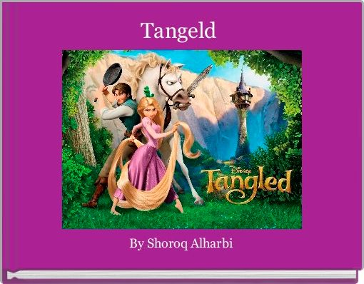 Tangeld