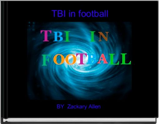 TBI in football