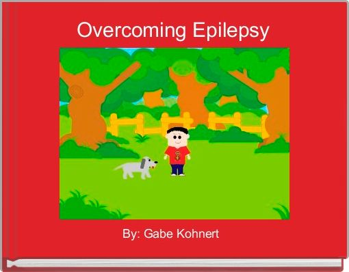 Overcoming Epilepsy