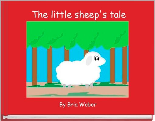 The little sheep's tale