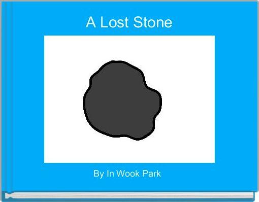 A Lost Stone