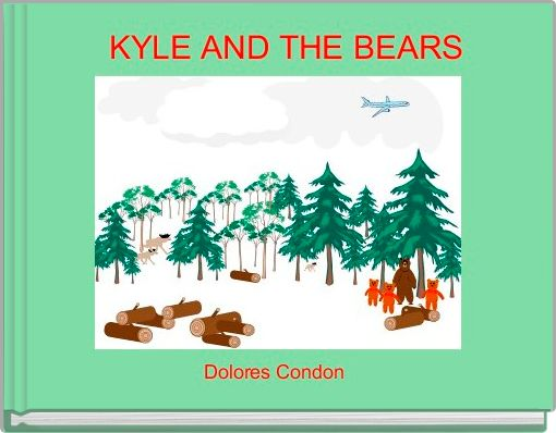 KYLE AND THE BEARS