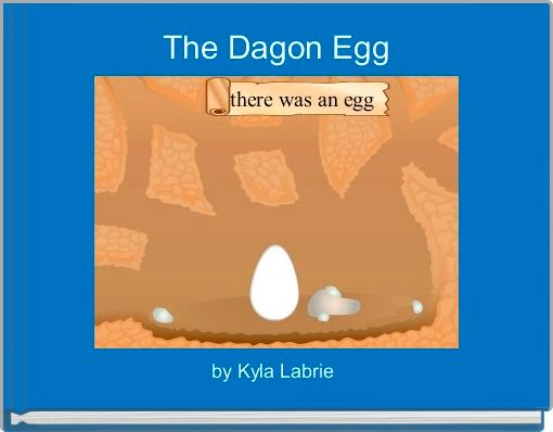 The Dagon Egg