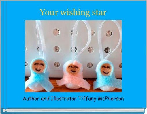 Your wishing star