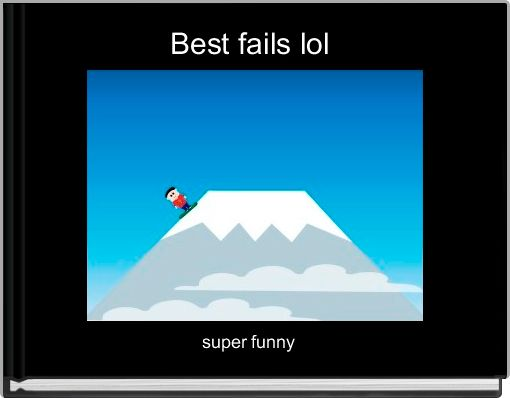 Best fails lol